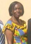 Majorie Mutale