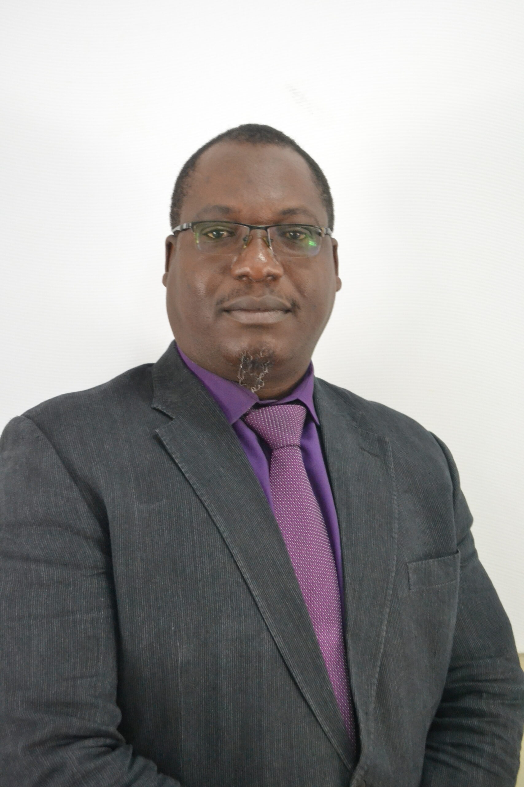 Mutelo Mabenga